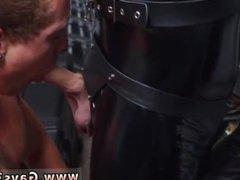 Men straight vidz bear naked  super sex gay free and gay cumshots movietures
