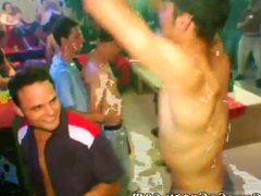 Cute gay vidz in bath  super movie porn and gay cheerleaders guys porn and sex man