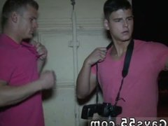 Nude gay vidz man caught  super in public toilet and nude men in public free