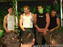 Sexy and vidz nude movies  super of men in groups and group of people fucking hard