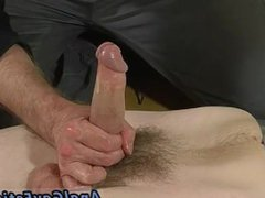 First time vidz young boy  super gay sex and xxx dick gay sex movietures and irish