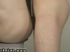 Twink porn vidz free strip  super and cum inside emo free and big cocks gay emo and