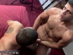 Piss wet vidz cum gay  super movies and boys urinal piss and gay twink eat shit piss