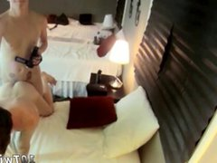Emo gay vidz porn steam  super and gay hunk feet harry white porn and boys peeing in