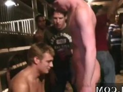 High school vidz party sex  super black and young brothers nude and black gay fuck