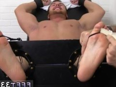 Twinks gay vidz foot fetish  super porn movies and hairy boxers guys feet and guys