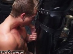 boy blowjob vidz and straight  super porn actors go gay and monster cocks