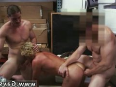 Straight lads vidz hard dicked  super and straight naked latino hunks movietures and