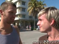 Public male vidz tubes and  super blowjobs in public and nude men outdoors free