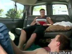 Gay touching vidz straight tube  super and british mature public gallery and amateur