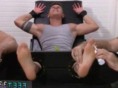 Feet porn vidz sex tranny  super and latin gay guys toes movie and young boys with
