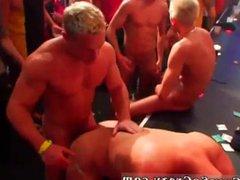 Hot gay vidz men having  super underwear sex and free gay sex football and sex xxx