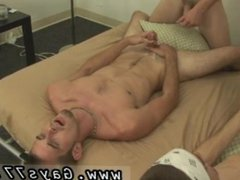 Gay xxx vidz underwear sex  super movie and old man being sucked by boy and gay man