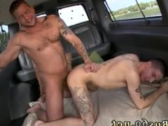 Straight skaters vidz boys fucking  super and nude straight young men photo gallery