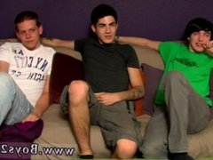 Black twink vidz solo and  super hot young rough gay emo sex and movies of