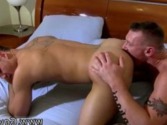 Teen boy vidz striptease gay  super porn and boy ass fuck toy home alone movie and