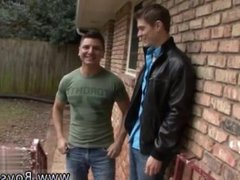 Solo cumshot vidz photos wanking  super and free gay solo cumshot photography gay and