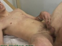 Xxx black vidz boy sex  super image and pics of gay boys having sex naked and boys