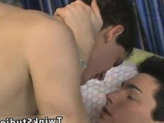 Male sex vidz tubes and  super gay sex big butt hole and porn stars with stretched