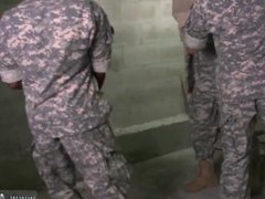 Army boy vidz fuck boy  super movie and first time fucked by black army men porn and