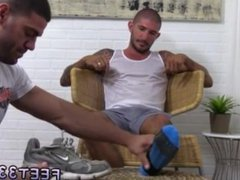 Gay male vidz erotic sex  super stories delivery guys and gay black armpits fetish