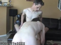 Free emo vidz twink big  super cock and twinks boys inflatable doll and mature gay