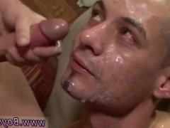 Young nude vidz boys the  super cumshot photos and male movies young shaven cock blow