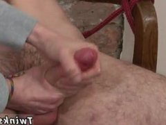Boys pissing vidz their pants  super porn and young gay boys toes and give me handjob