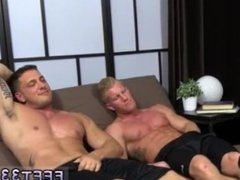 Gay boys vidz having sex  super stories and download free gay sex mobile