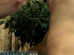Shaved twink vidz gay porn  super outside and water sex pussy photo and mens satin