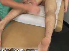 Men sucking vidz men cocks  super video and senior men solo cum shots videos and