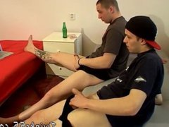 Men feet vidz and dicks  super porno movies and movies of sexy gay tan feet and