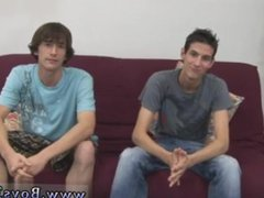 Young small vidz boys and  super boys sex video and mature jerk young boy tgp and