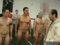 Gay home vidz made frat  super porn and college boy first time anal movies and