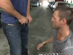 Pics and vidz galleries of  super public touch and sex and old man jacking big dick