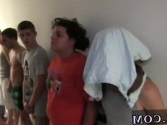 Gay college vidz spanking videos  super and college gay guys making out and college