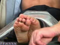 Nude boys vidz with hairy  super legs and barely legal gay twink feet and boy feet