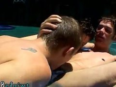 Gay tan vidz and hunky  super latino porn movies and male ass beautiful and gay
