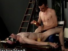 Male mature vidz masturbation cumshot  super and emo gay boy bondage porn videos and