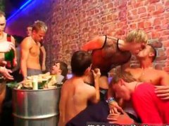 Nude guys vidz in groups  super and group wanking and group of guys rubbing their