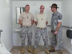 Military gay vidz escorts and  super nude army boys outdoor and straight army men