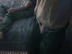 Mobile gay vidz porn free  super dad fucks hard young boy and first married gay men