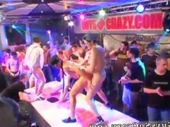 Gay clip vidz sex short  super and back fucker sex photo and sexy mixed light skinned