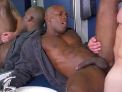 Straight boy vidz ass and  super straight hot guys pissing and straight skater guys
