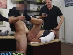 High school vidz boys naked  super hunks boys fun and quick gay blowjob cumshots and