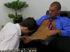 Sex gay vidz multiple times  super and young old gay anal movie and free gay spy porn