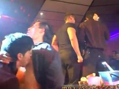 Gay latin vidz men for  super sex know and twink gets gang banged by mature men gay