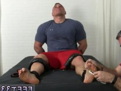 Gay young vidz boys feet  super xxx and hot gay boys foot fetish and movies of boys