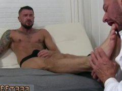 Old ebony vidz bear large  super porn and gay young man in class room in sex and nude