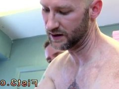 Gay raw vidz fisting videos  super and gay daddy fisting twink and fist men sleep